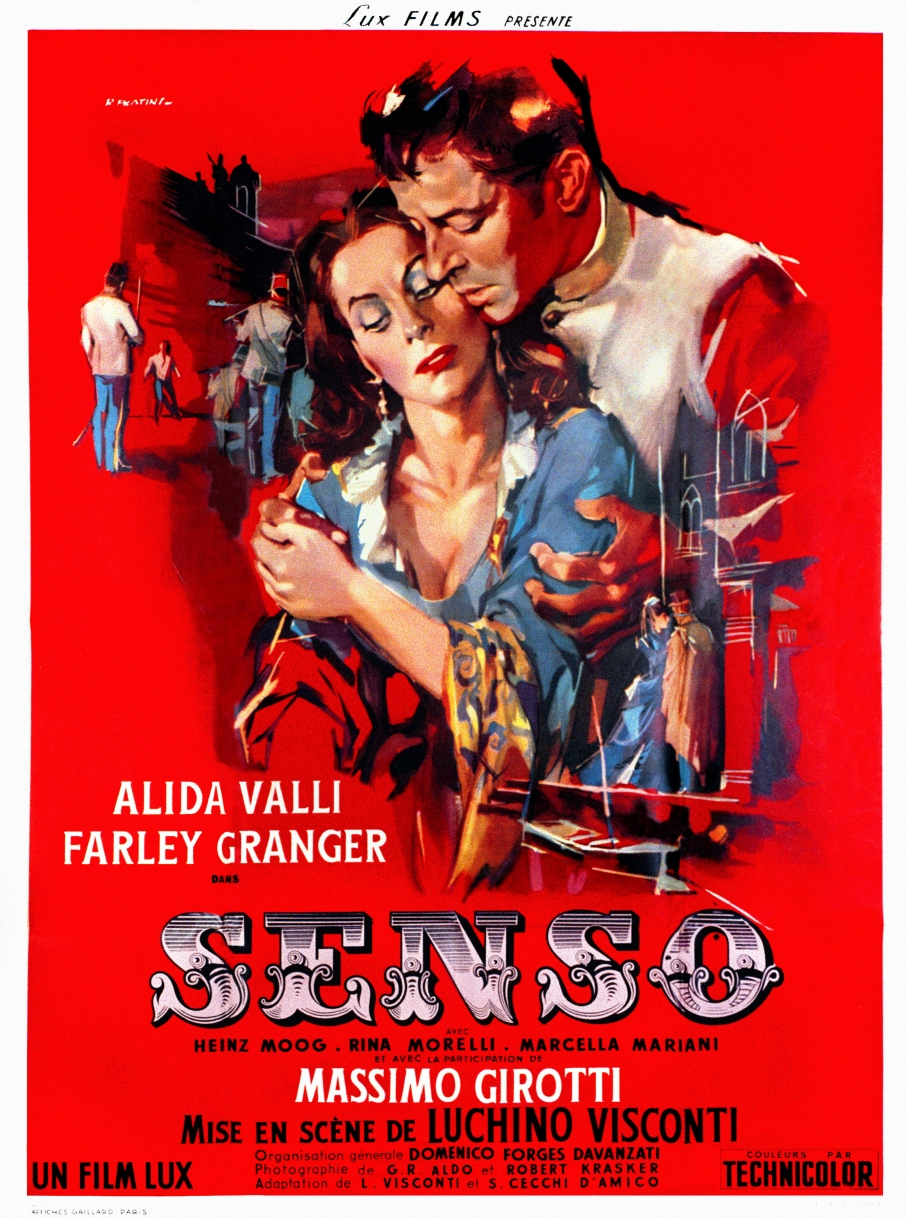 Senso Play Dates