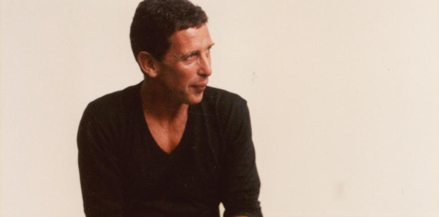 13 Artists: A Tribute to Klaus Kertess' Bykert Gallery 1966-75