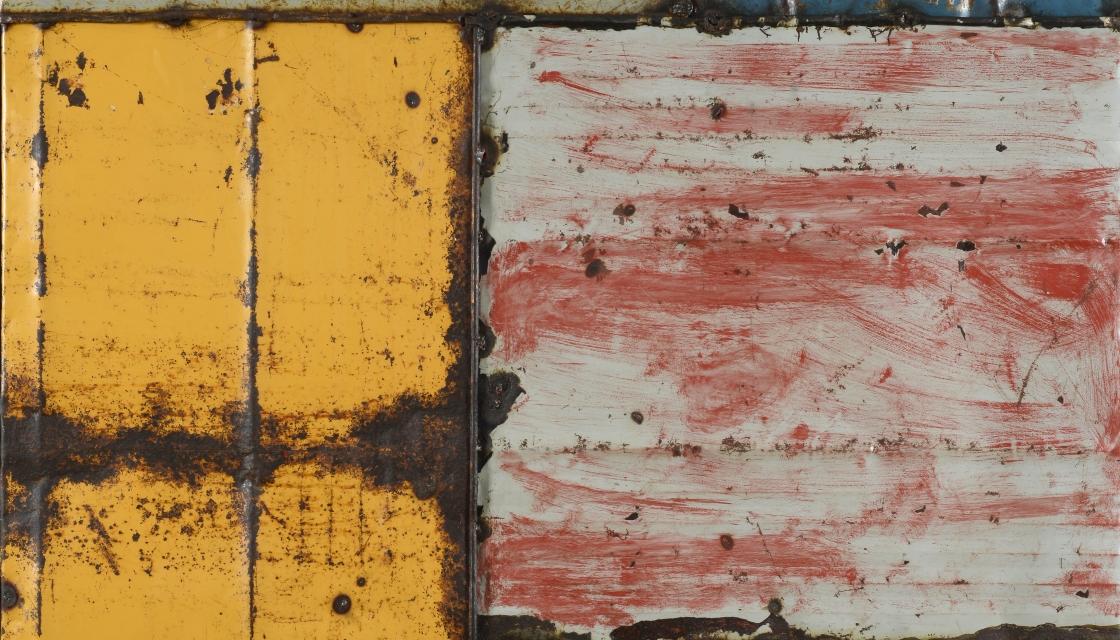 Roberto Diago : Marca en la Memoria | Imprint of a Memory
