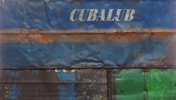 Art Knows No Boundaries: Cuban Art in the US