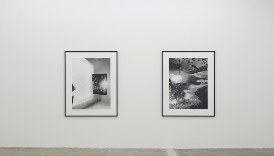 Jenny Källman – Shutter