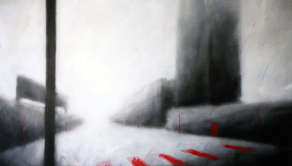 Gallery Artists: Autumn Exhibition