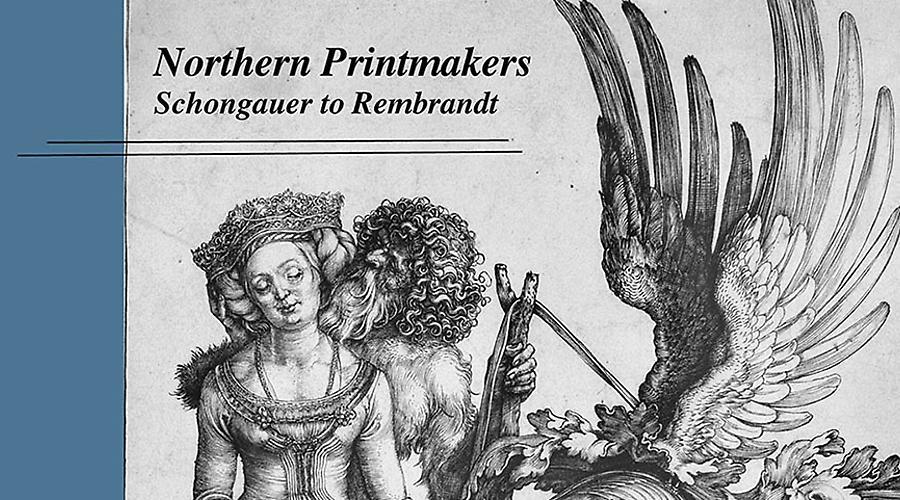 Northern Printmakers