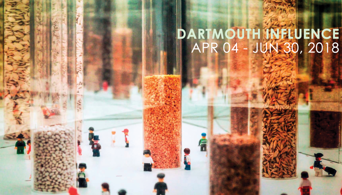DARTMOUTH INFLUENCE