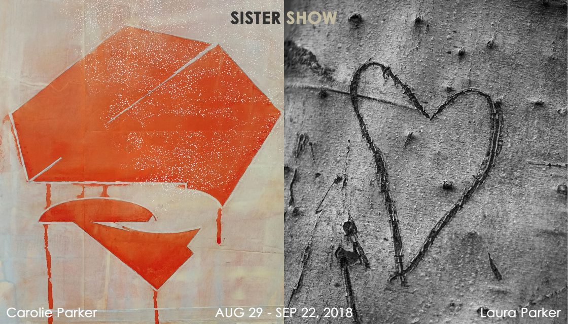 SISTER SHOW