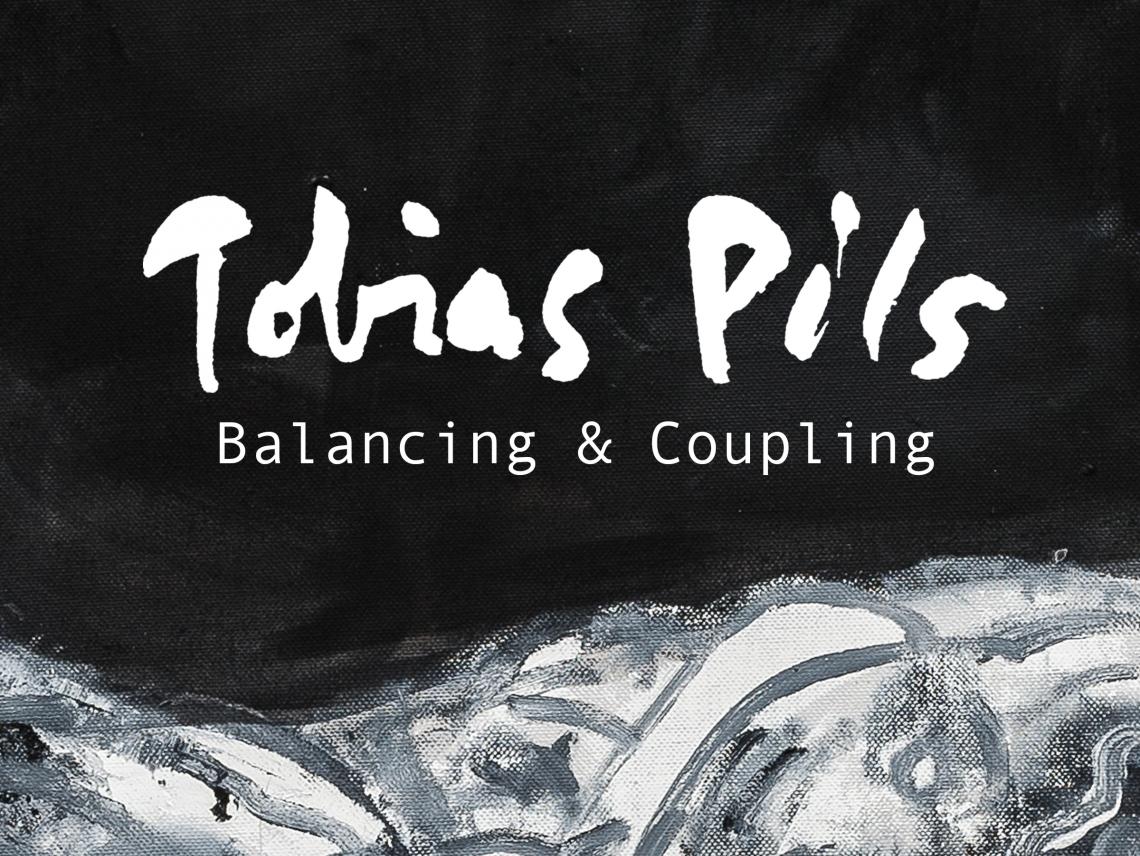Tobias Pils