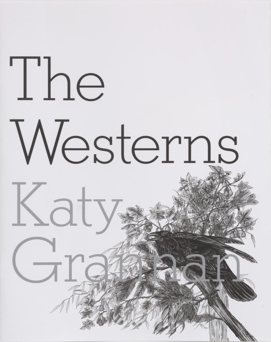 Katy Grannan