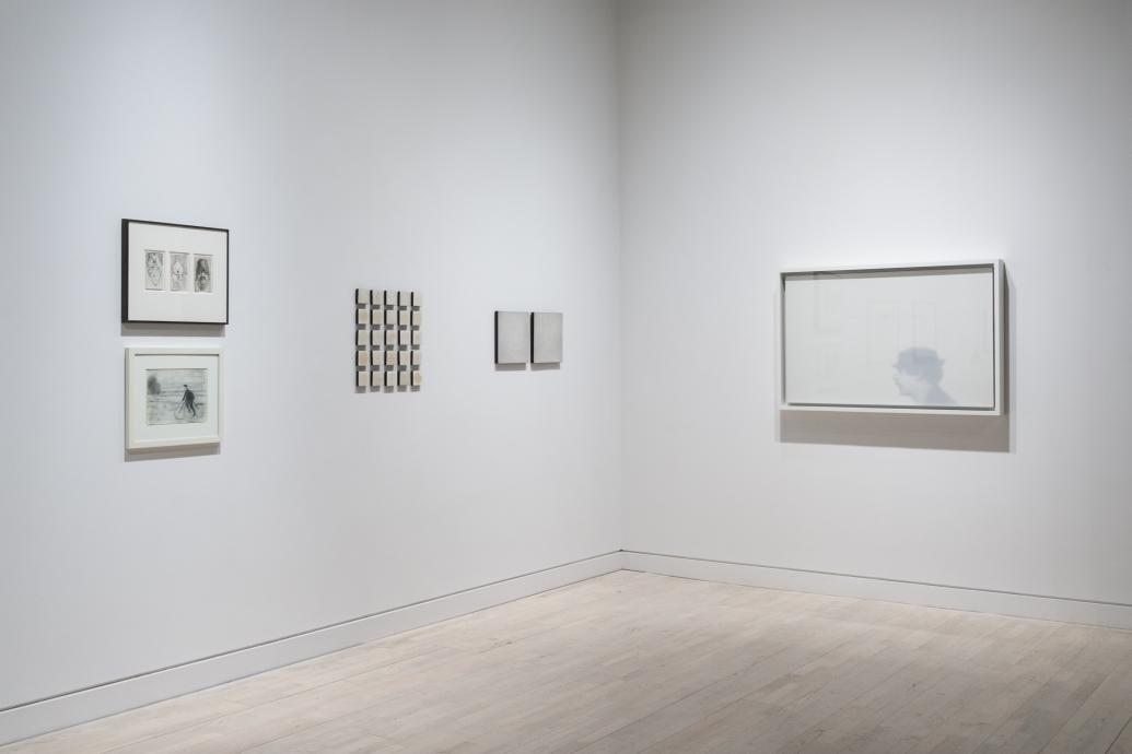 The Insolent Eye Jarry Locks Gallery