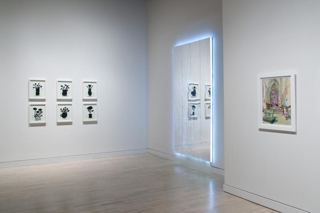 Super Vision Locks Gallery