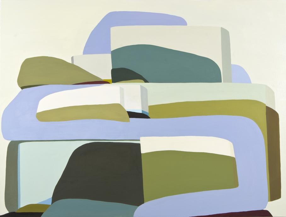 Louise Belcourt Locks Gallery Lamb's Ear #4