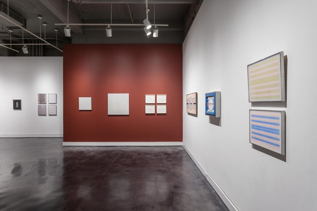 Thomas Chimes Locks Gallery
