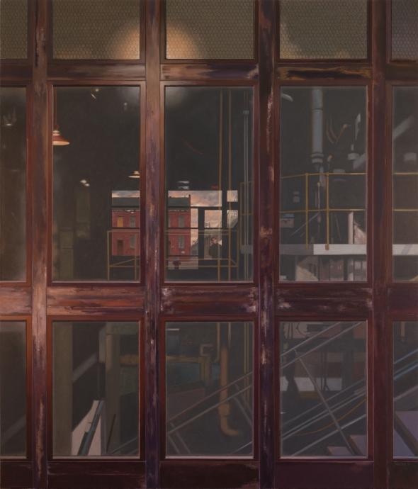 Locks Gallery John Moore
