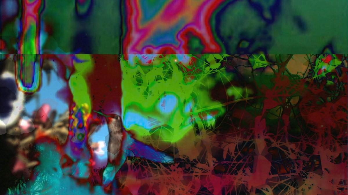 Nadia Hironaka Matthew Suib Locks Gallery