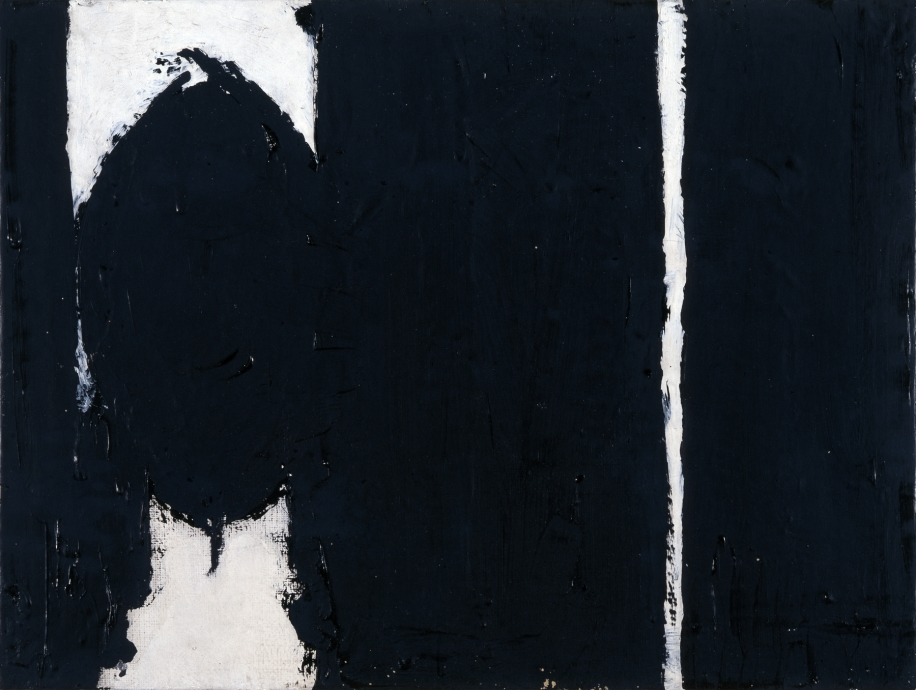 Robert Motherwell Locks Gallery