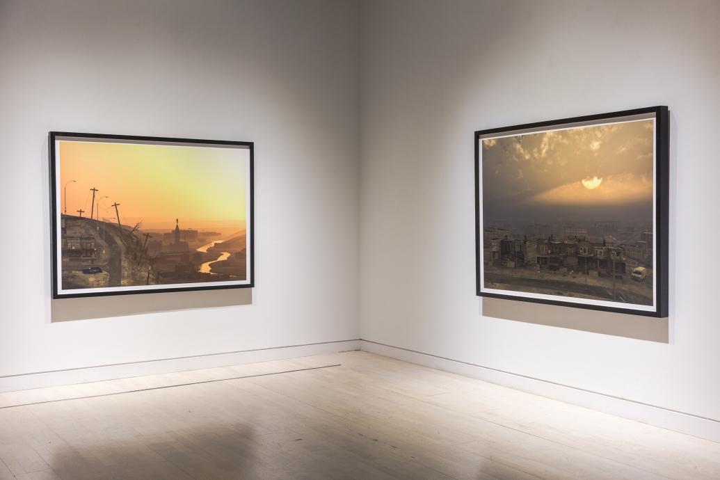 Tim Portlock Locks Gallery