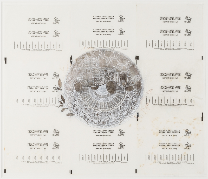 Sarah McCoubrey White: Mauser, Lebel Me 1, Manlicher, P14
