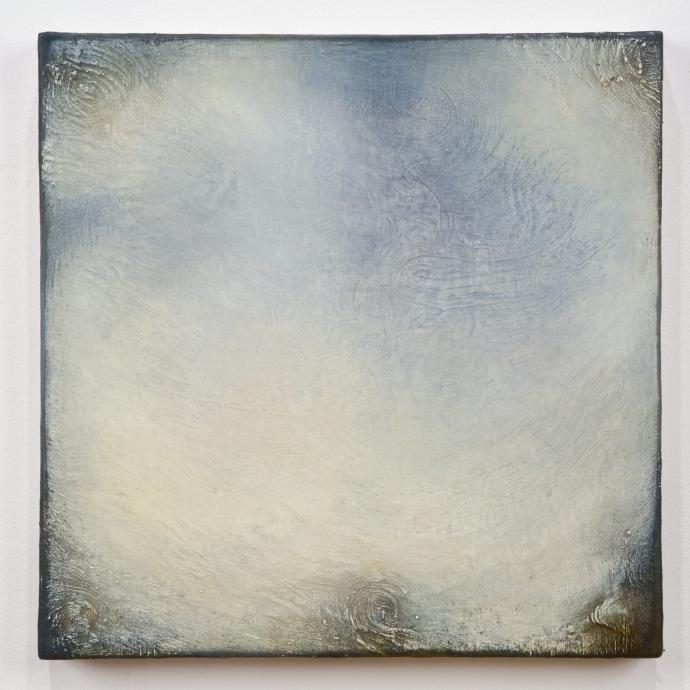 New Light Locks Gallery Neysa Grassi Spirit Blue II