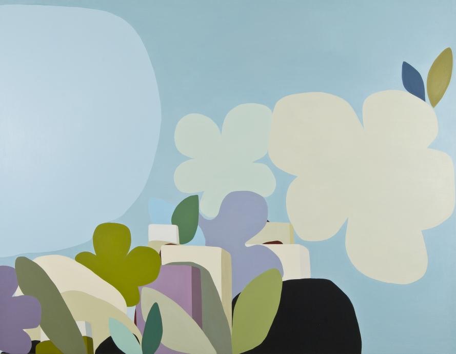 Louise Belcourt Locks Gallery