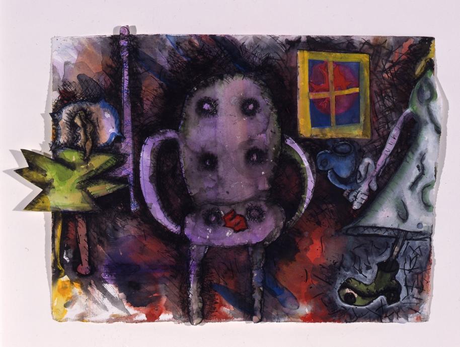 Untitled (612)