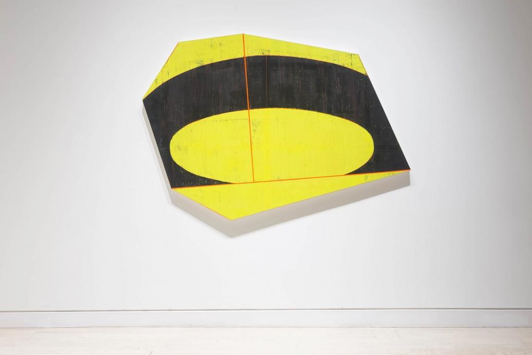 Eclipse David Row Locks Gallery