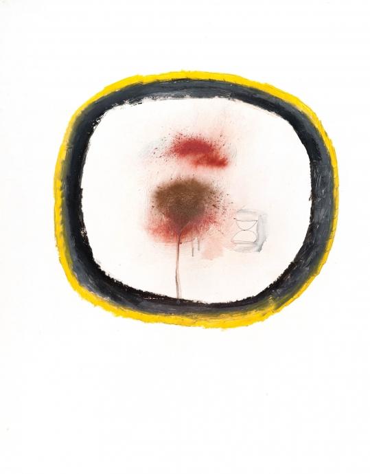 Joan Tanner Locks Gallery