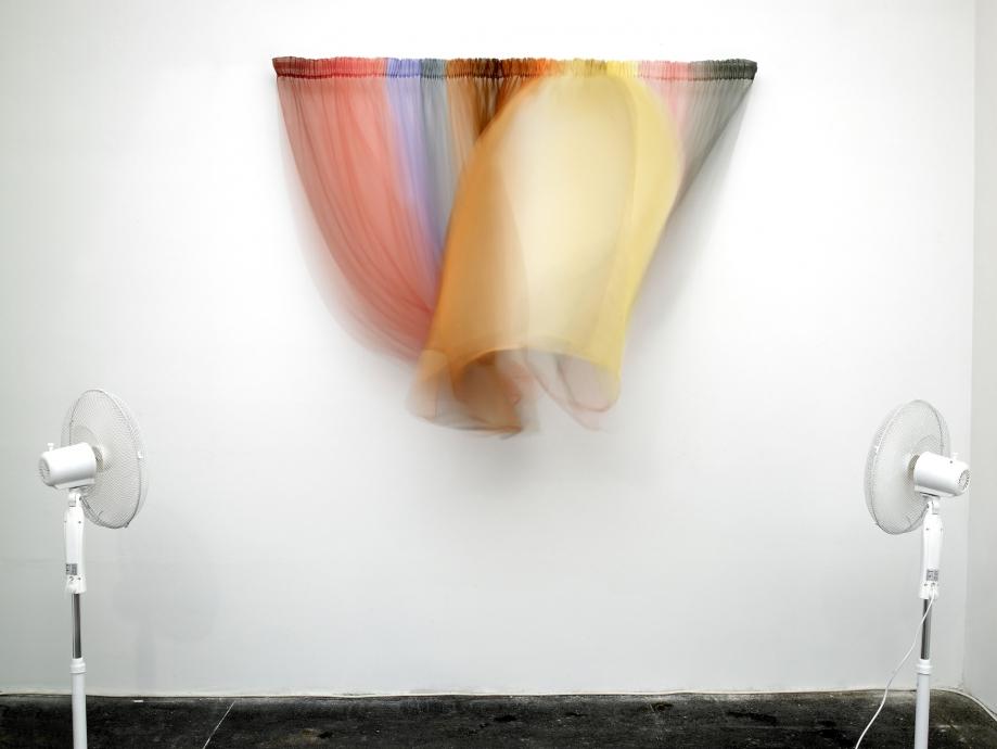 Florence Doléac Locks Gallery