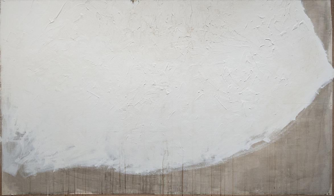 Zhang Xiaoxia Locks Gallery