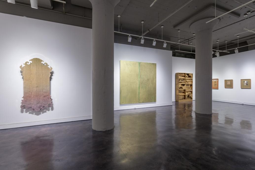 Locks Gallery A Golden Age