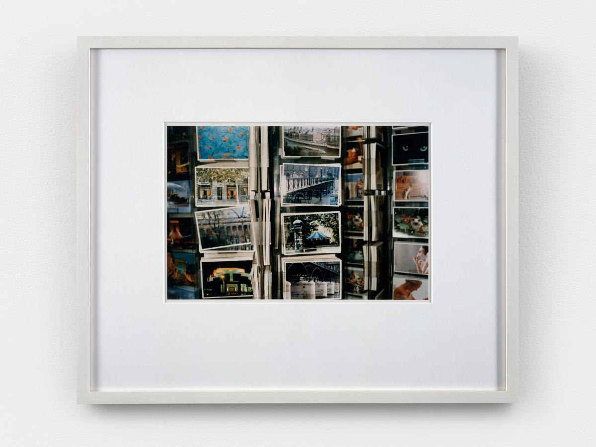 """""""Untitled"""" (Paris)"""