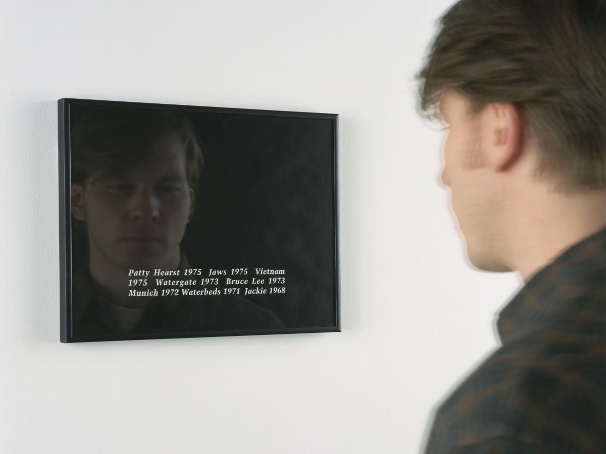 """Untitled"""