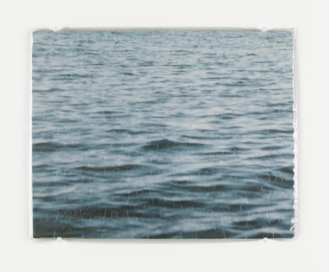 """Untitled"" (1987)"