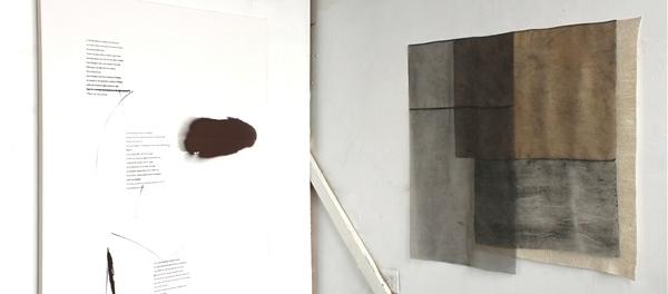 Martha Tuttle / Henry Chapman