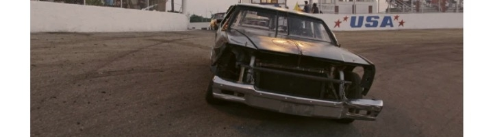 Sundance Doc 'The Last Race' Zooms To Magnolia Pictures