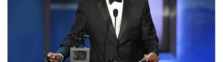 Toronto: Denzel Washington, Ava DuVernay, Barry Jenkins to Keynote Festival