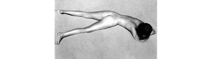 Fifty Shades of Grey inspire une vente de nus