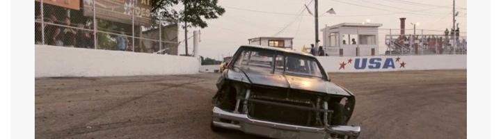 Sundance Film Festival will feature Riverhead Raceway documentary, 'The Last Race'