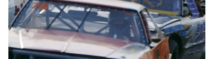 Sundance Film Review: 'The Last Race'