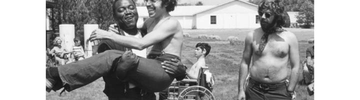 'Crip Camp,' 'MLK/FBI,' 'Time,' 'Truffle Hunters' Take Multiple IDA Nominations