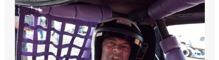 'The Last Race' review: Riverhead Raceway documentary runs on all cylinders