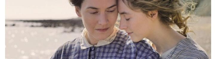 Canceled Telluride Film Festival Announces 2020 Lineup