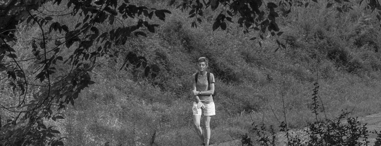 Brea Souders