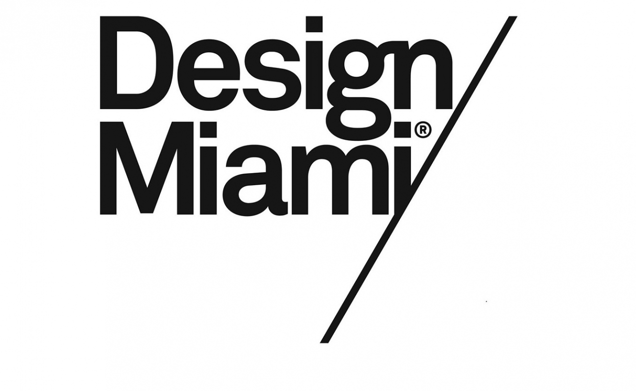 Design / Miami