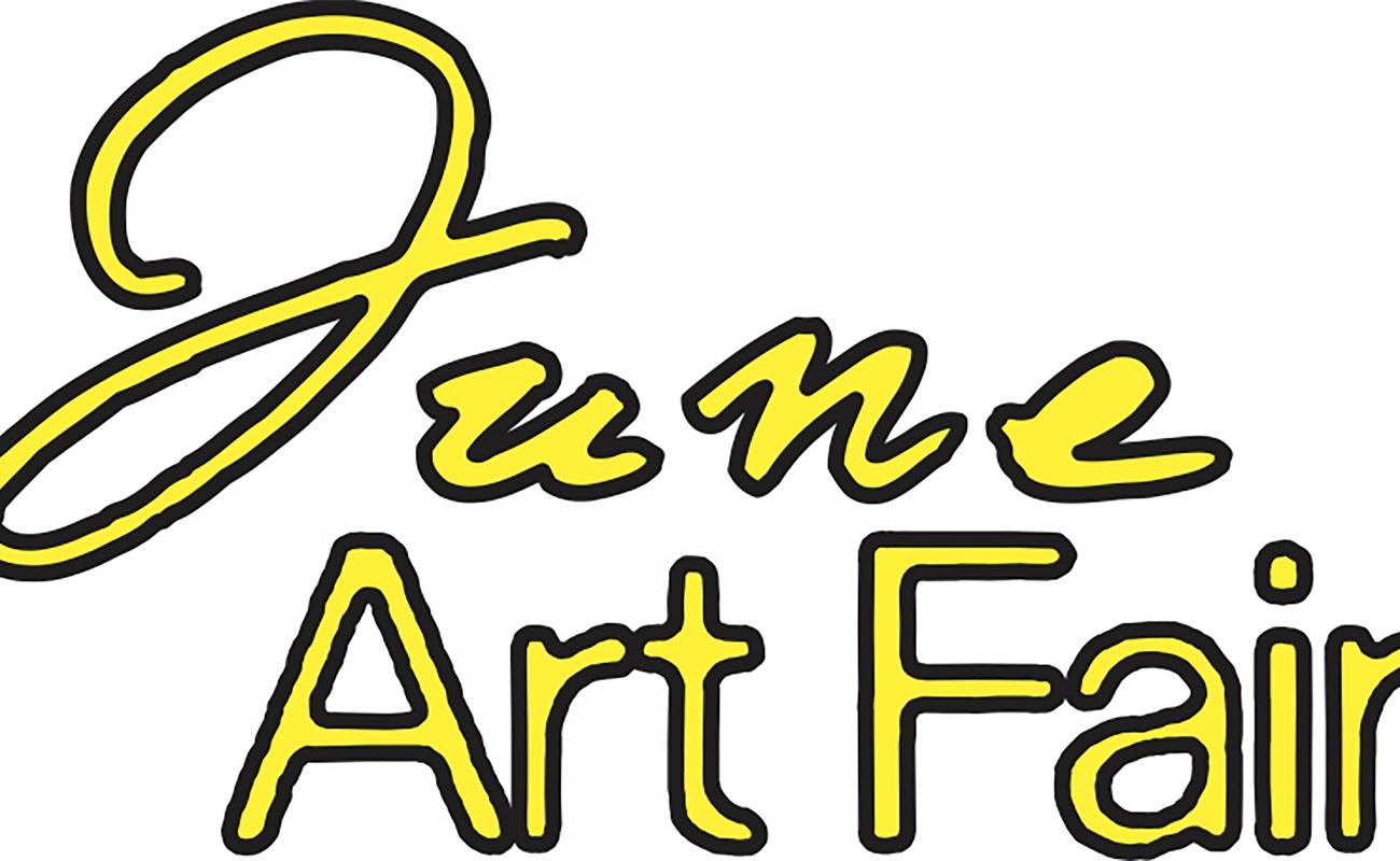 June Art Fair
