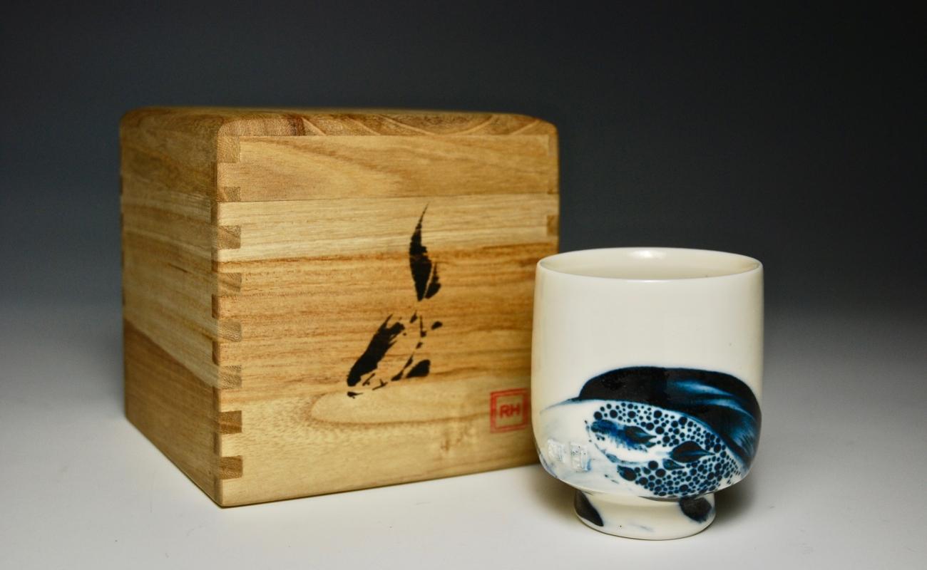 Christmas ceramics under £100