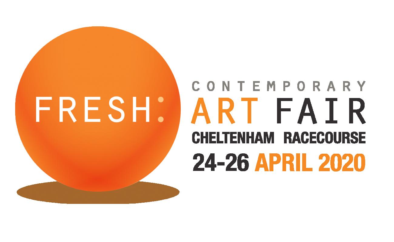 Fresh Art Fair, Cheltenham Race Course