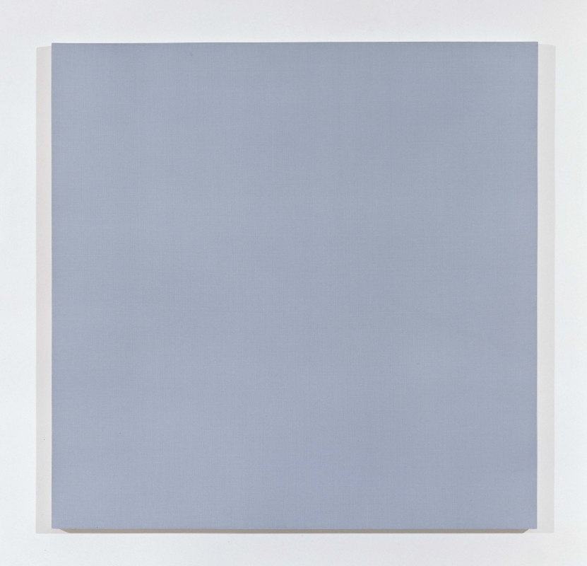 Image of Painting #04-20