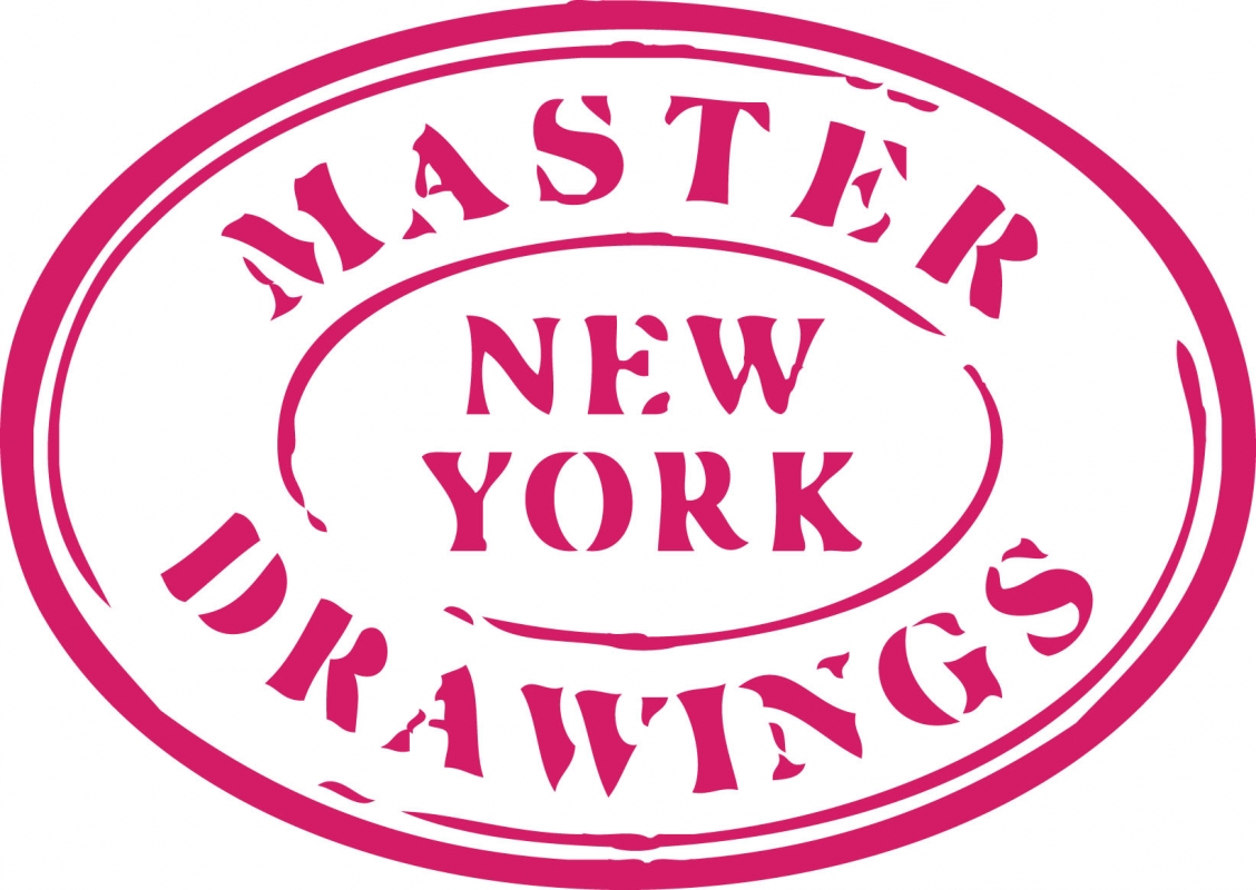 Master Drawings New York 2020
