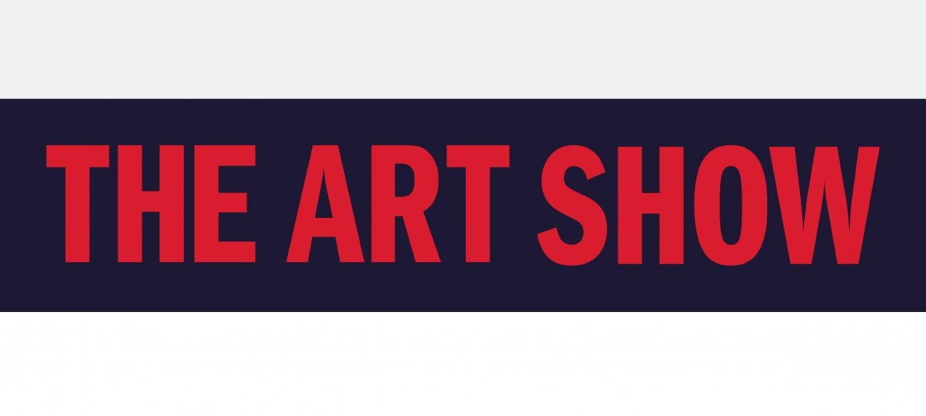 The Art Show 2020