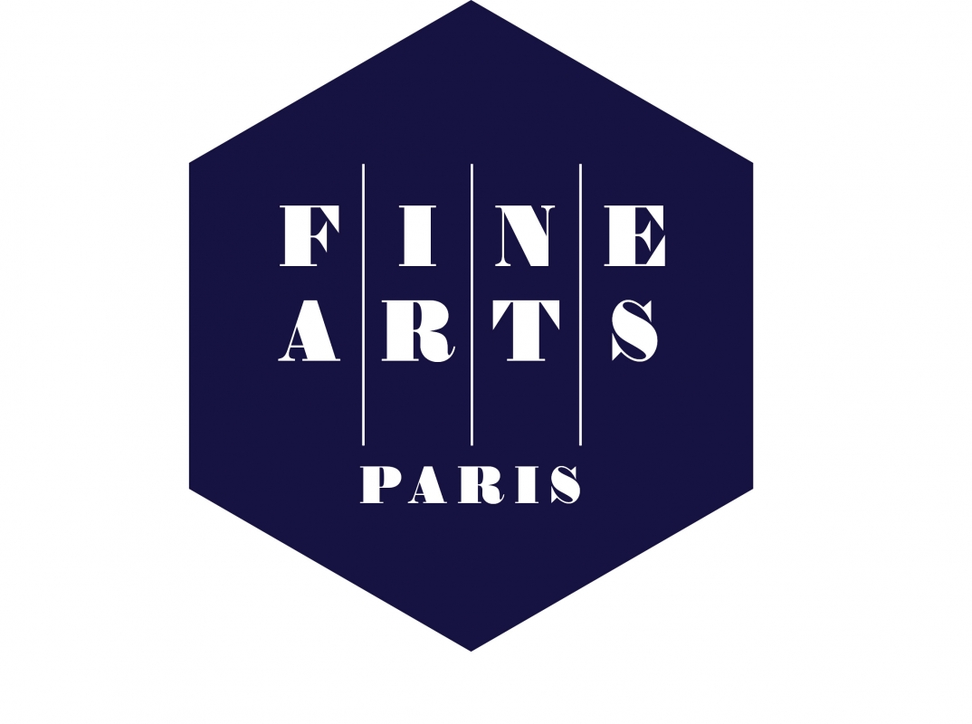 Fine Arts Paris 2019