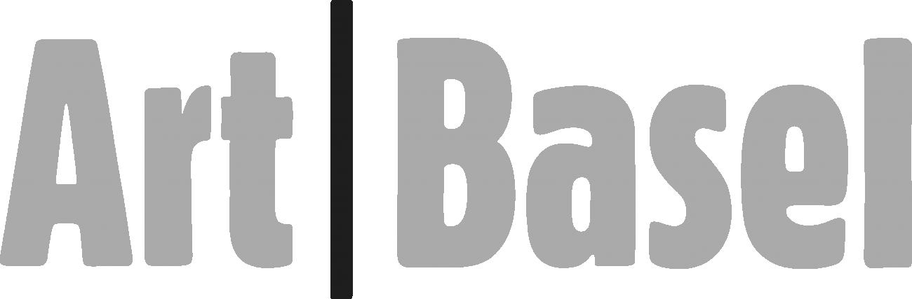 Art Basel | Online Viewing Room 2020